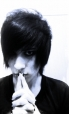 Emo Boys Emo Girls - Angel_Zuicide - thumb91517