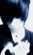 Emo Boys Emo Girls - Angel_Zuicide - thumb91519