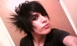 Emo Boys Emo Girls - Angel_Zuicide - thumb88933