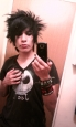 Emo Boys Emo Girls - Angel_Zuicide - thumb88932