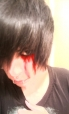Emo Boys Emo Girls - Angel_Zuicide - thumb91518