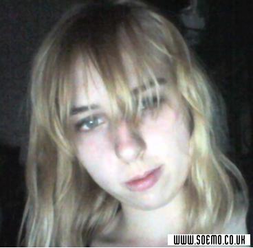 soEmo.co.uk - Emo Kids - Angelic_Lucy