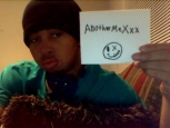 Anothermexxx - soEmo.co.uk