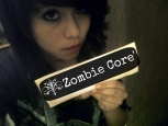 AnthiaZCore - soEmo.co.uk
