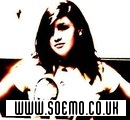 soEmo.co.uk - Emo Kids - Ariel_Onyx