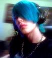 Emo Boys Emo Girls - ArtificialEden - thumb97313