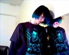 Emo Boys Emo Girls - ArtificialEden - thumb71686
