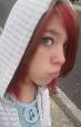 Emo Boys Emo Girls - AsHlEyTeHGuMmIbEaR - thumb22518