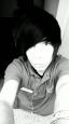 Emo Boys Emo Girls - As_Youre_Falling - thumb167065