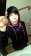 Emo Boys Emo Girls - As_Youre_Falling - thumb167066