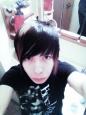 Emo Boys Emo Girls - As_Youre_Falling - thumb156961