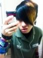 Emo Boys Emo Girls - As_Youre_Falling - thumb156962