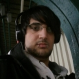 Asaf_Nuriel - soEmo.co.uk