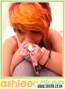 Emo Boys Emo Girls - AshleeAutopsy - pic26139