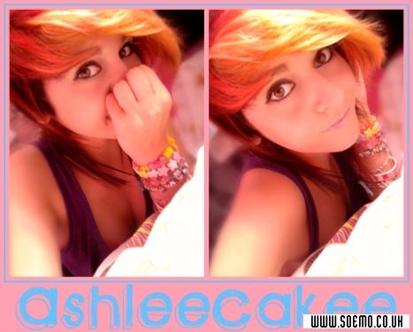Emo Boys Emo Girls - AshleeAutopsy - pic26133