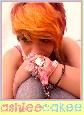 Emo Boys Emo Girls - AshleeAutopsy - thumb26139