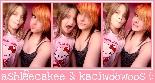 Emo Boys Emo Girls - AshleeAutopsy - thumb26135