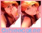 Emo Boys Emo Girls - AshleeAutopsy - thumb26133