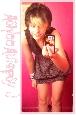 Emo Boys Emo Girls - AshleeAutopsy - thumb26149