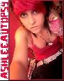 Emo Boys Emo Girls - AshleeAutopsy - thumb26150