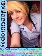 Emo Boys Emo Girls - AshleeAutopsy - thumb26145