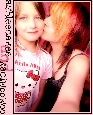 Emo Boys Emo Girls - AshleeAutopsy - thumb26136
