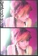 Emo Boys Emo Girls - AshleeAutopsy - thumb26141