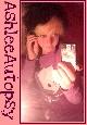 Emo Boys Emo Girls - AshleeAutopsy - thumb26144