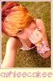 Emo Boys Emo Girls - AshleeAutopsy - thumb26137