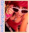 Emo Boys Emo Girls - AshleeAutopsy - thumb26153
