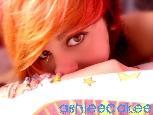 Emo Boys Emo Girls - AshleeAutopsy - thumb26132