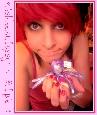 Emo Boys Emo Girls - AshleeAutopsy - thumb26130