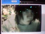 Emo Boys Emo Girls - AshleyLovezKnives - thumb110825