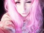 Emo Boys Emo Girls - AshleyLovezKnives - thumb110441