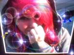 Emo Boys Emo Girls - AshleyLovezKnives - thumb110823