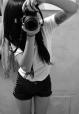 Emo Boys Emo Girls - AshleyLovezKnives - thumb110151