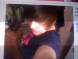 Emo Boys Emo Girls - AshleyLovezKnives - thumb110829