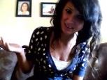 Emo Boys Emo Girls - AshleyLovezKnives - thumb113202