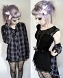 Emo Boys Emo Girls - AshleyLovezKnives - thumb110440