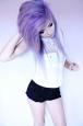Emo Boys Emo Girls - AshleyLovezKnives - thumb110437