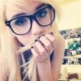 Emo Boys Emo Girls - AshleyLovezKnives - thumb110153