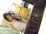 Emo Boys Emo Girls - AshleyLovezKnives - thumb113201