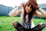 Emo Boys Emo Girls - AshleyLovezKnives - thumb110152