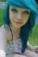 Emo Boys Emo Girls - AshleyLovezKnives - thumb110439