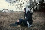 Emo Boys Emo Girls - AshleyLovezKnives - thumb110150