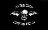 AvengedGirl - soEmo.co.uk