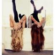 Emo Boys Emo Girls - BabeeGurlShay - thumb102456