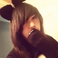Emo Boys Emo Girls - Baby_Bunny - thumb169361