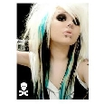 Barbie_beatdown24 - soEmo.co.uk