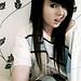 Emo Boys Emo Girls - Barbiee - thumb23574